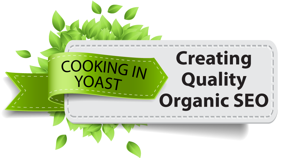 Maximizing Organic SEO For My Wildlife Pest Control Web Design Clients With YOAST