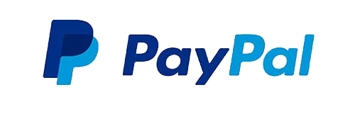 Paypal is an Ecommerce Third Party Merchant Account